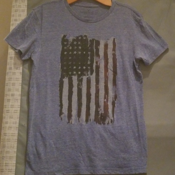 American Eagle Outfitters Other - USA tee shirt
